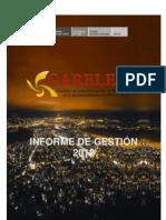 Publicacion-InFORME de GESTION 2012 Carelec-291zz64zrzzzz