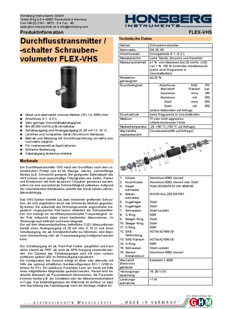 Ausgezeichnet 2 Wege Schalter Kabel Diagramm Bilder - Elektrische ...