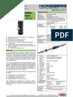 pi-ho_fsp-labo-vhs-iufc_d.pdf