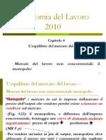 4_6 Monopolio_.pdf