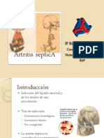 20111013_artritis_septica_pediatria