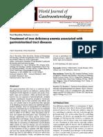 Articulo Anemia