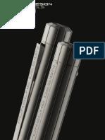 Catálogo_PD_2011