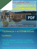 AUTOINMUNIDAD_2010