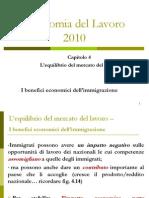 4_9 I benefici dell'immigrazione_.pdf