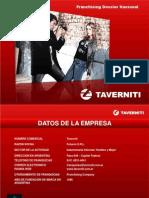 FRANQUICIAS_TAVERNITI.pdf