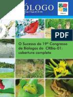 CRBIO.pdf