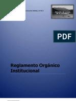 Reglamento_organico_institucional_8142011