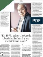 Dr. Pedro Muñoz