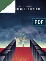 El_despertar_de_Queztgull.pdf