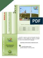 Manual de Produto Pts Rev03-2013