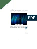 eJIFFY User's Manual (v4.0)