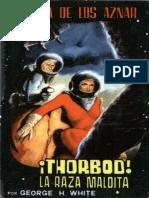 (Aznar 47) ! Thorbod ! La Raza Maldita - Pascual Enguidanos Usach.epub