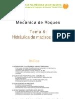 MR2012-Tema6