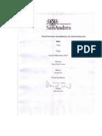 [P][W] MBA Diego Emilio Cruces