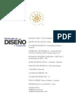 phDDiseño