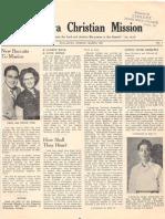 OkinawaChristianMission-1951-Japan.pdf