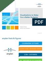 VisualizationsToMakeYouABetterBudgeter_arcplanWebinar