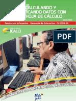 IV Calculando Graficando Hoja Calculo Calc (2)