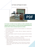 POLBAN Final Projects Prof AgusW