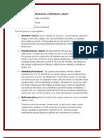 Actividad 3 foro globalización.doc