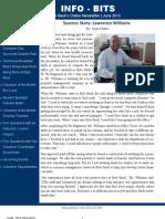 Info-Bits June 2013