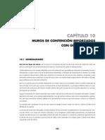 MUROS DE CONTENCIÓN REFORZADOS.pdf