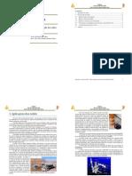Aula2_robo.pdf