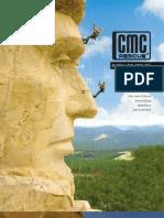 Catalogo Cmc