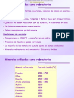 Refractarios.pdf