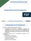06 Componentes de la Completación - Empacadores