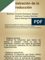 Arodrig101 Presentacion Grupo 4