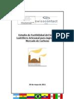 Informe Final Carbono-eela