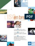isoinbrief_2011.pdf