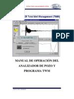 Manual de Echometer Corregido
