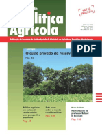 RPA - O custo privado da reserva legal.pdf