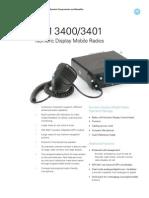 DM3400-3401