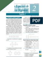 Quimica aplicada - capitulo 2