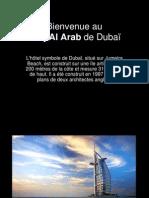 Bourj Arabel