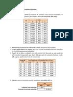 Prospectiva_Preguntas y Ejercicios 1
