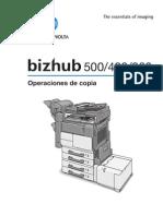 bizhub-500-420-360_PH3_um_copy_es_1-1-1