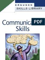 Communication Skills.pdf