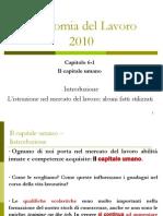 6_1 L'istruzione nel mercato del lavoro_.pdf