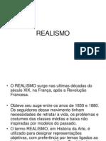 Realism o