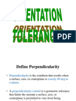 05.OrientationTolerances33