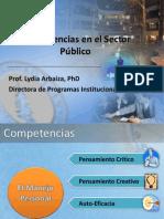 00 Competencias en el Sector Público (1)