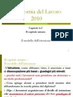 6_3 Il modello istruzione_.pdf