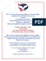 V-J Day Remembrance Day Invitation 7 September 2013 !.pdf