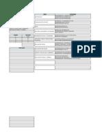 Registro Auxiliar de Evaluación v.2013.1