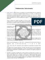 Solucionario Manual Microeconomia
